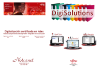 Software DigiSolutions